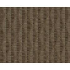 AS Creation Abstract Leaf Wallpaper Geometric Stripe Motif Textured Roll 304173