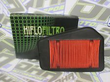 NEW Hiflo Replacement Air Filter for Honda CBR125R CBR125 R 2004-2015 UK STOCK