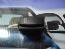 Heckscheibenheizung schalter Renault Trafic Master 2648804 313155A 426912