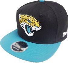 NFL Hüte & -Mützen im Baseball Cap-Stil aus Polyester-Thema