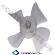 Henny Penny 25706 Plastic Cooling Fan Blade For Food Warmer Motor Hp Hc Series