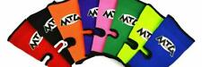 MTG Pro Ankle Support Muay Thai Boxing Guards Anklets