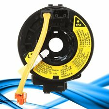Car Spiral Cable Clock Spring Airbag Coil 84306-52041 For 2003-2005 Toyota Echo