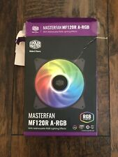 Cooler Master R4120R203CR1 Controller Fan