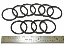 REMINGTON 1100  BARREL SEALS (O RINGS) 10 PACK 12 - 16 - 20 GAUGE LARGE FRAME