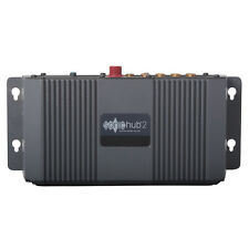 Navico Sonichub®2 Marine Audio Server - 000-12302-001