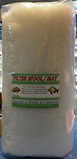 Filter Wool Mat 2m roll Bulk 200 x 30 cm Buy in bulk and Save