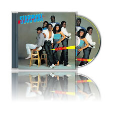 Starpoint - Wanting you     New cd    ptg