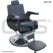 CSS Highest Quality Salon Barber Chair CKL265