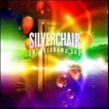Diorama Singles Box Set  Import, Box Set  Silverchair Format: Audio CD