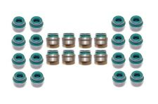 Engine Valve Stem Seal Set DNJ VSS315