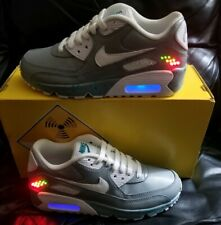 Original Nike Air Magnum Force Trainers For Sale in Cork