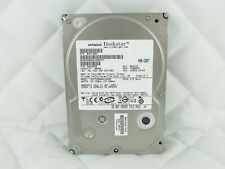 "HITACHI 400GB 3.5"" SATA LAPTOP HDD Hard Disk Drive HDT725040VLA360"