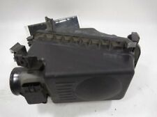 2007 Toyota Corolla Air Intake cleaner Filter Box Assy