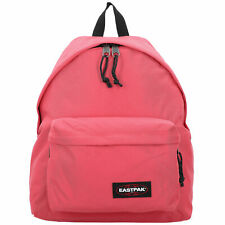 EASTPAK EK620 Padded Pak'r Mens & Womens Backpacks Rucksack - ROSE PINK
