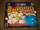 Egames Bowling Mania Pc Software Computer Game