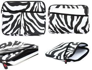 Women's Premium Protector Universal Tablet Sleeve Case Samsung Toshiba Tablet