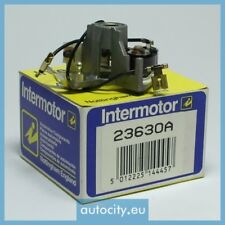 Intermotor 23630A Jeu de contacts, distributeur d'allumage