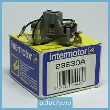 Intermotor 23630A Jeu de contacts, distributeur d'allumage