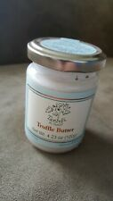 White Truffle Butter 4.23oz (120g) Product of ITALY