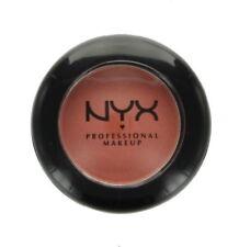 Sombras de ojos individuales NYX