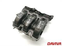 2018 Dacia Sandero 1.0 SCe Petrol 54kW (73HP) Air Intake Manifold Z12002861