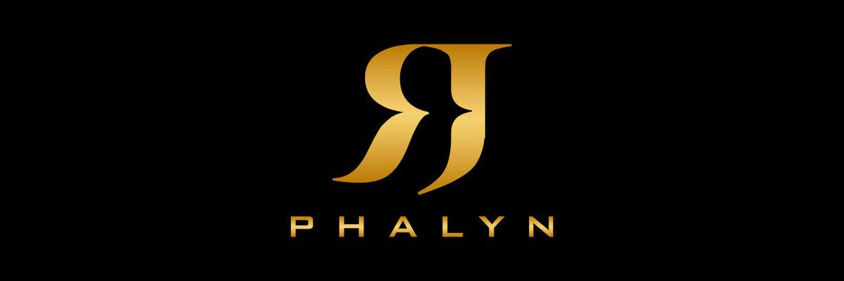 Phalyn