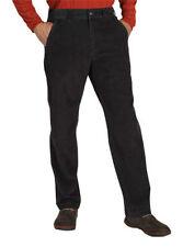 Men's Corduroys Pants