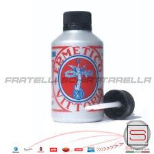 Sigillante specifico per guarnizioni Flacone 125 ml Cod.2060