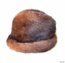 53d11819f0d5c Brown Bucket Hats for Women for sale