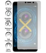 Tempered Glass Screen Protector Film for Huawei Honor 7s Genuine 9h Premium