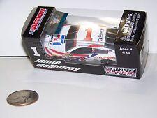2014 1:64  Jamie McMurray #1 CESSNA  NASCAR SALUTES Diecast  Car NASCAR