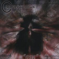 Cirkular Logik - One [New CD]