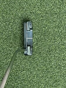 Scotty Cameron Catalina  Orlando Childrens Charity  Mint