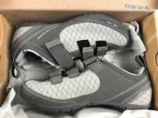 Bontrager Street Women's Casual Spinning Shoes SIZE US 6 (3v)