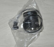 Vantage Cctv lens 3-8mm F1.4