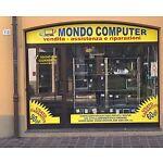 MONDO COMPUTER FORLI