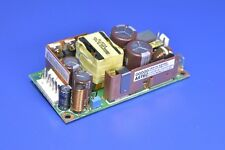 Astec LPS53 12V 5A 60W ITE Approved Switching Power Supply. New!