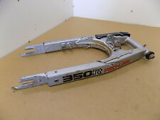 1983 83' Honda XR350R XR350-R XR-350 / OEM NICE SWINGARM SWING-ARM