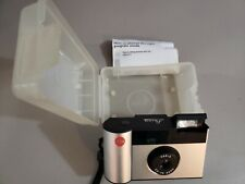 Leica C11 Aps Compact Film Camera Vario 23-70mm Zoom Lens Japan