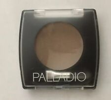 Palladio Brow Powder, Pbp03, Taupe