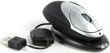 KONIG MOUSE120 WIRELESS RF NOTEBOOK/LAPTOP MINI MOUSE