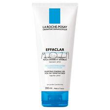 LAROCHE-POSAY Effaclar Purifying Foaming Gel 200ML