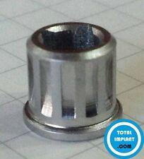#Dental Implants Wrench Socket Universal Nobelbio on Straumann wrench 'Adapter'