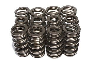 Competition Cams 26915-12 Beehive Performance Street Valve Spring