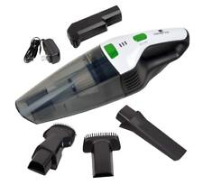 Sweepovac Pet Hair Pro Handheld Cordless Vacuum Lightweight Bagless Rechargeable