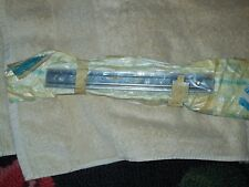NOS 1983-84 Chevrolet & GMC truck front dr scuff plate