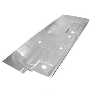 Floor Pan Right Spectra M107-8AR