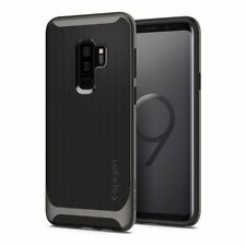 Spigen® Samsung Galaxy S9+ Plus [Neo Hybrid] Anti-Choc Étui Coque Case Cover