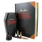 "ACME Studio ""Bram Stoker's DRACULA"" Limited Edition 150th Anniversary Pen Set"